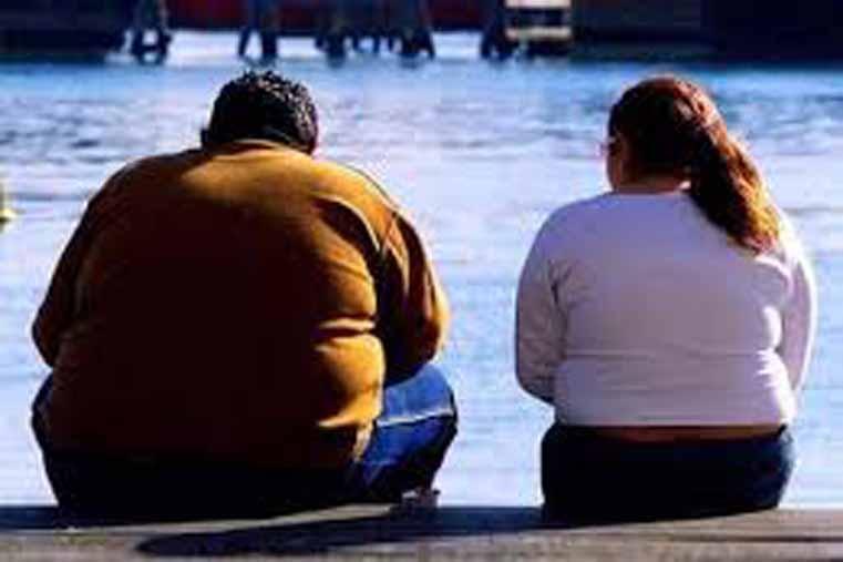 El sobrepeso y la obesidad son la principal enfermedad prevenible y afectan al 53,4% de los argentinos