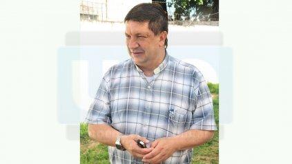 Juan Diego Escobar Gaviria