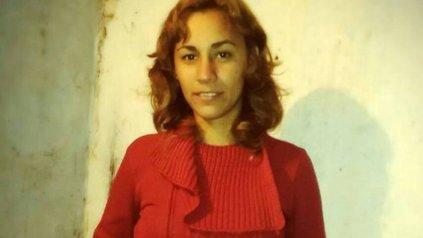 Johana había denunciado a su asesino en agosto.