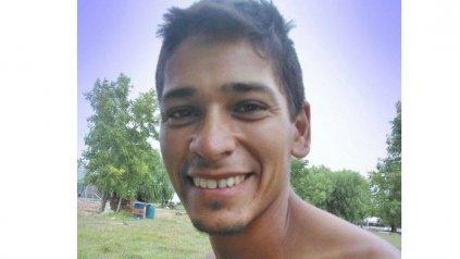 Juan Pablo Ledesma