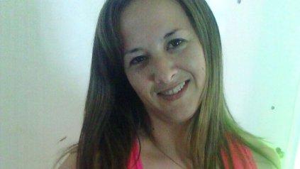 Romina Ibarra, 37 años