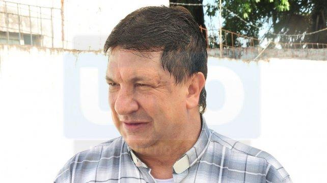 Escobar Gaviria.