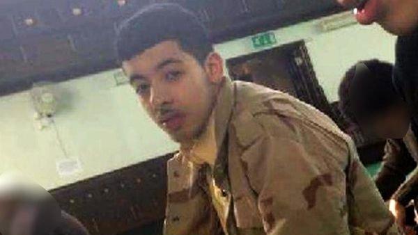El Estado Islámico se atribuye el atentado de Mánchester