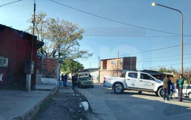 Foto&amp;nbsp;<b>UNO</b>&amp;nbsp;José Amado.&amp;nbsp;