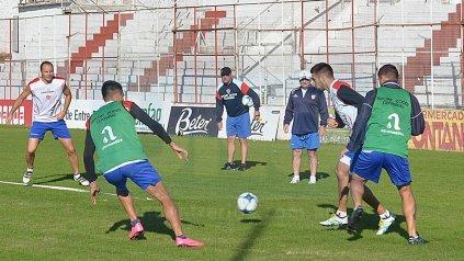 Foto UNO/ Juan Manuel Hernández