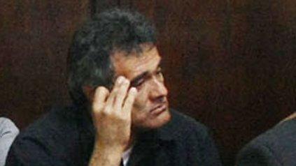 <b> Por su cuenta.</b> González dejó de ser un narcomenudeante para armar su propia organización.