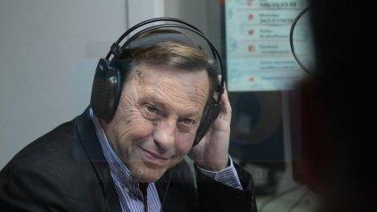 Sergio Varisco
