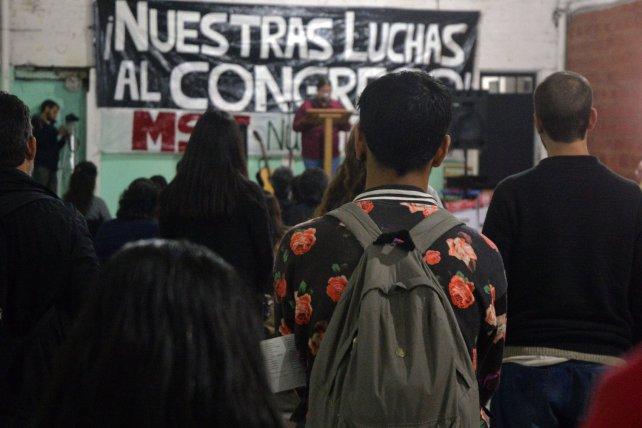 Foto&amp;nbsp;<b>UNO&amp;nbsp;</b>Mateo Oviedo.&amp;nbsp;