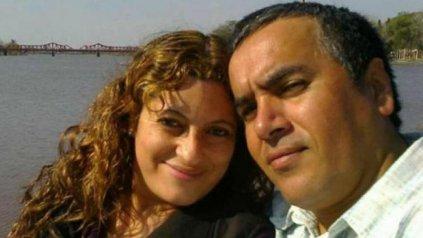 La investigación por el femicidio de Susana Villarruel, ocurrido hace ocho días en la ciudad de Gualeguaychú, sigue adelante.
