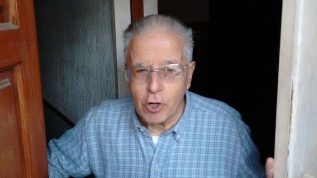 Ciudadano ilustre de Entre Ríos acusado por abuso