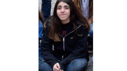 Colegio Nacional: estudiante intentó suicidarse de un disparo ante sus compañeros