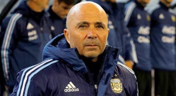 El equipo que saldría a Quito a buscar la clasificación al Mundial
