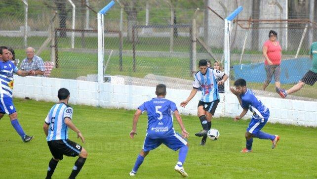 Foto&amp;nbsp;<b>UNO</b>&amp;nbsp;Mateo Oviedo