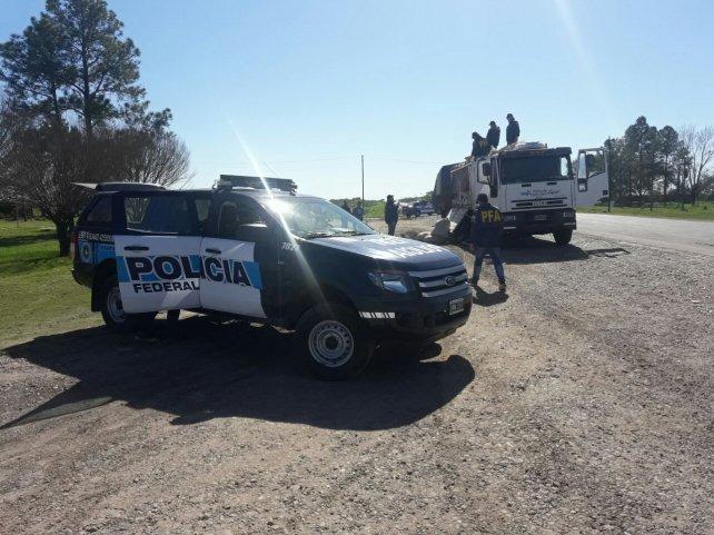 Noticias De Villaguay Policiales Cba